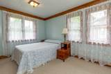 444 Lincoln Highway - Photo 24