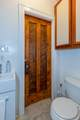 444 Lincoln Highway - Photo 29