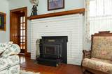444 Lincoln Highway - Photo 4
