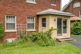 444 Lincoln Highway - Photo 40