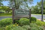 516 Timber Ridge Drive - Photo 19