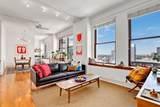600 Dearborn Street - Photo 2