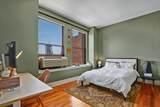600 Dearborn Street - Photo 14