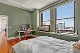 600 Dearborn Street - Photo 15