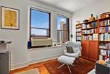600 Dearborn Street - Photo 20