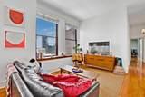 600 Dearborn Street - Photo 3