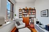 600 Dearborn Street - Photo 21