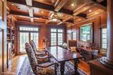 525 Valley Hill Road - Photo 12