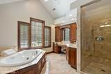 525 Valley Hill Road - Photo 15