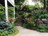 525 Valley Hill Road - Photo 29