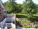 525 Valley Hill Road - Photo 32
