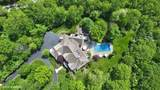 525 Valley Hill Road - Photo 33