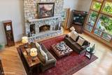 525 Valley Hill Road - Photo 6