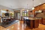 525 Valley Hill Road - Photo 9