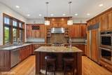 525 Valley Hill Road - Photo 10