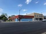 6478 North Avenue - Photo 1
