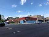 6478 North Avenue - Photo 3