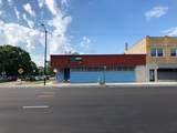 6478 North Avenue - Photo 4