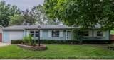 1801 Winchester Drive - Photo 1