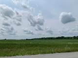 Parcel 5 Klemme Road - Photo 1