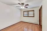 6033 Marshall Avenue - Photo 15