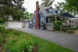 206 Brayton Road - Photo 1