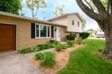 355 Hazelwood Drive - Photo 3