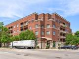 3300 Irving Park Road - Photo 1