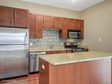 3300 Irving Park Road - Photo 4