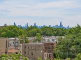 3300 Irving Park Road - Photo 10