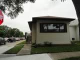 1140 Miller Avenue - Photo 1