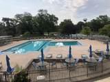 701 Lake Hinsdale Drive - Photo 16
