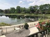 701 Lake Hinsdale Drive - Photo 18