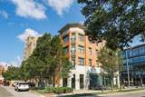 125 Euclid Avenue - Photo 1