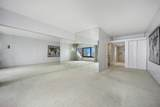 175 Delaware Place - Photo 4
