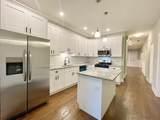 7819 Eberhart Avenue - Photo 6