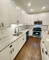 7819 Eberhart Avenue - Photo 8