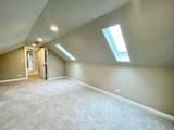 7819 Eberhart Avenue - Photo 10