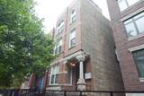 2637 Potomac Avenue - Photo 1