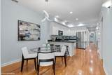 2455 Halsted Street - Photo 11