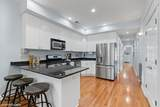2455 Halsted Street - Photo 13