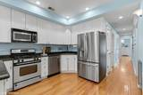 2455 Halsted Street - Photo 14