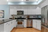 2455 Halsted Street - Photo 15