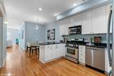 2455 Halsted Street - Photo 16