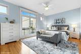 2455 Halsted Street - Photo 17