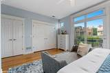 2455 Halsted Street - Photo 19