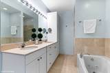 2455 Halsted Street - Photo 20