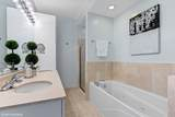 2455 Halsted Street - Photo 21