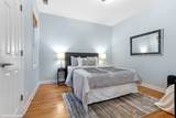 2455 Halsted Street - Photo 22