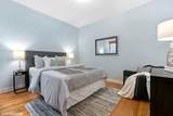 2455 Halsted Street - Photo 23